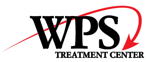 provieds medication-assisted treatment combined with counseling and group thereapy in WIlson NC